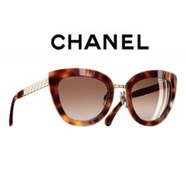 0f6ef6c2450 CHANEL Online Store  Shop Brown CHANEL Items at the best prices in ...