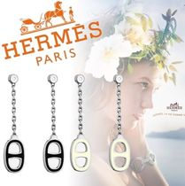 HERMES Costume Jewelry Party Style Home Party Ideas