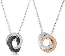 LION HEART Stainless Necklaces & Chokers