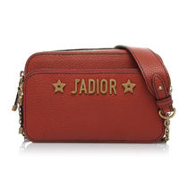 Christian Dior JADIOR Shoulder Bags