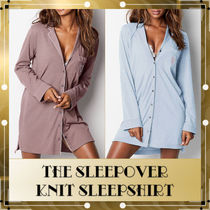Victoria's secret Plain Cotton Lounge & Sleepwear
