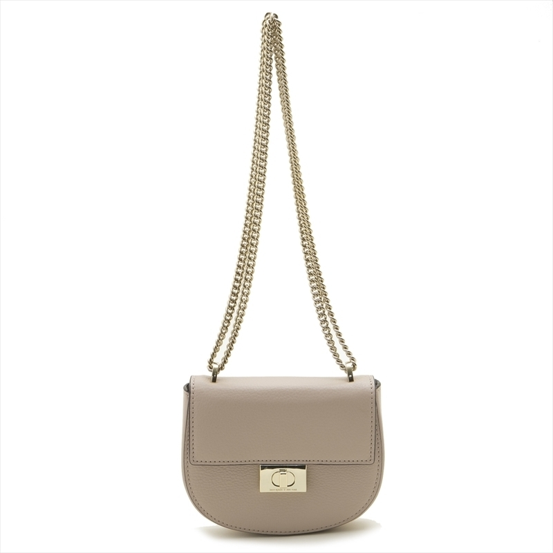 shop kate spade new york bags