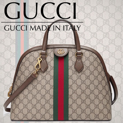 Gucci Handbags 8
