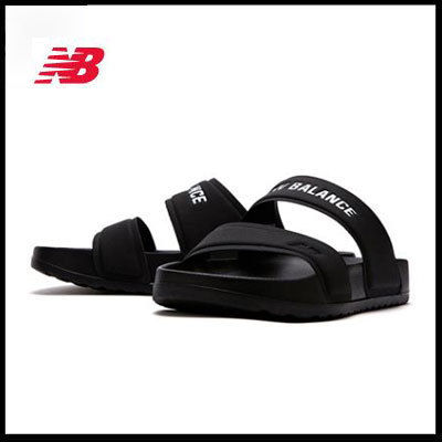 4763ad9d6fab40 ... spain new balance sandals by named buyma 61a78 dd75b