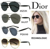 5d93765ee47 Christian Dior 2018 SS Women s Sunglasses  Shop Online in US