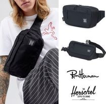 Ron Herman Messenger & Shoulder Bags