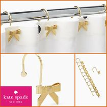 kate spade new york Curtains