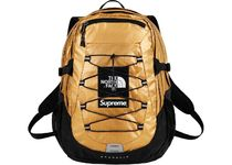 Supreme Street Style Collaboration A4 Bags