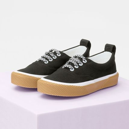 shop cheap online geniue stockist Céline 2018 180° Sneakers l1AabFz9k