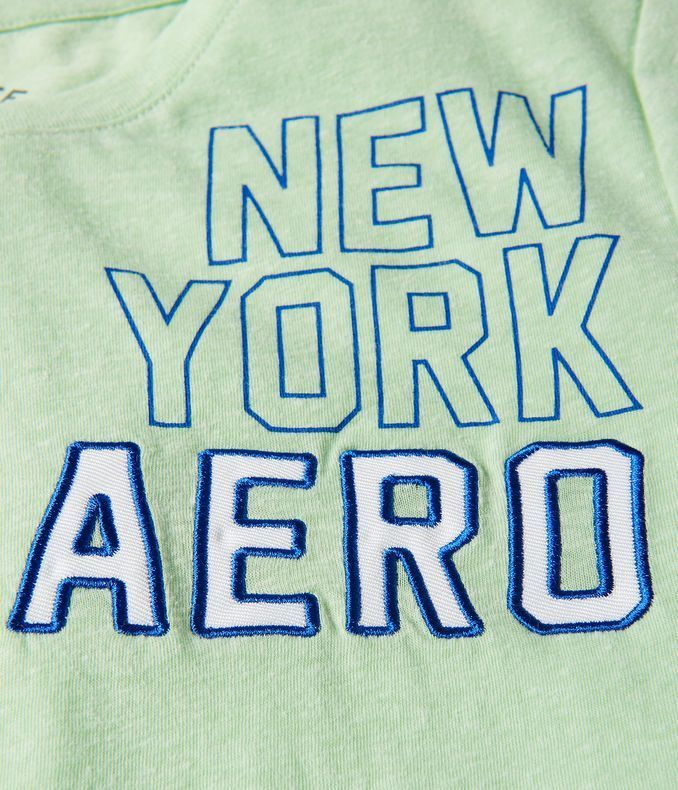 shop aeropostale clothing