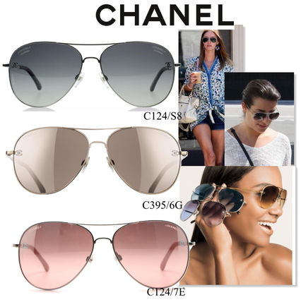 243c4dcc28f CHANEL Sunglasses Sunglasses 6 CHANEL Sunglasses Sunglasses ...