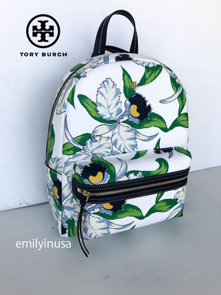 412c6ebf0c9 Tory Burch Backpacks A4 Backpacks 18 Tory Burch Backpacks A4 Backpacks ...