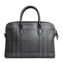 Burberry A4 Business & Briefcases