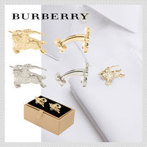 Burberry Cufflinks Accessories