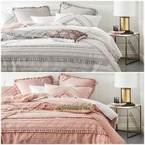 Adairs Duvet Covers