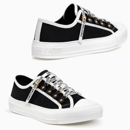 8318d5c4fa6d1f Christian Dior 2018 SS Women s Sneakers  Shop Online in US