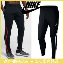 Nike Tapered Pants Tapered Pants