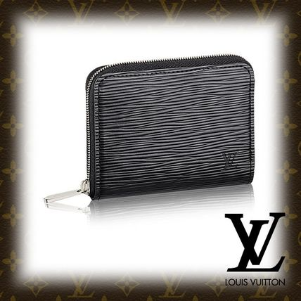 98fa490a62b0 Louis Vuitton 2018 SS Men s Wallets   Card Holders  Shop Online in ...