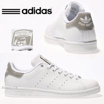 adidas stan smith: negozio online in buyma