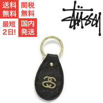 STUSSY Accessories