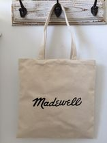 Madewell A4 Totes