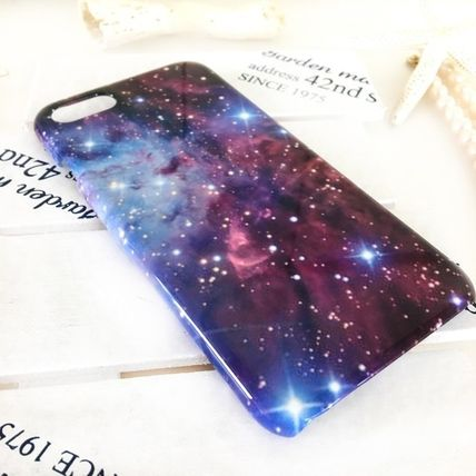 Smart Phone Cases Star Handmade iPhone 8 iPhone X Smart Phone Cases 2
