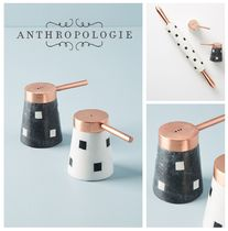 Anthropologie Cookware & Bakeware
