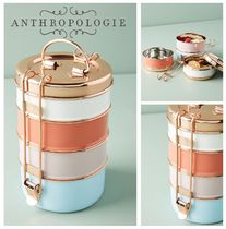 Anthropologie Picnic