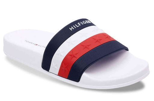 shop tommy hilfiger shoes