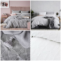 Adairs Pillowcases Comforter Covers Duvet Covers