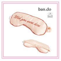 ban.do Travel Accessories