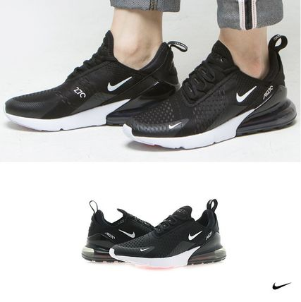 separation shoes d5be2 c5165 Sneakers  AIR MAX 270    2018 SS