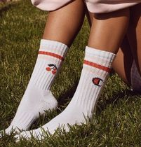 CHAMPION Socks & Tights