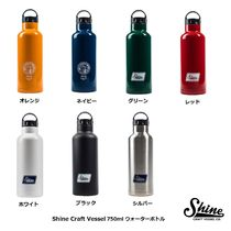 Shine Craft Vessel Picnic