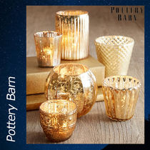 Pottery Barn Halloween Fireplaces & Accessories