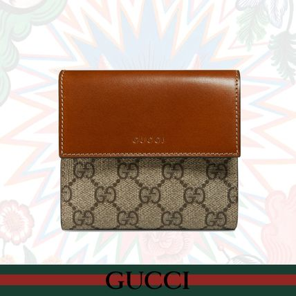 info for 49be6 9fce3 GUCCI 2018 SS Leather Accessories (410104 KLQHG 8526)