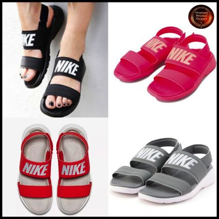 ... Nike More Sandals Open Toe Casual Style Sandals Sandals ...