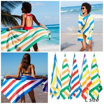 dock & bay 『dock&bay』 Unisex  beach &travel towel L