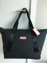 Target Casual Style Street Style Collaboration Totes