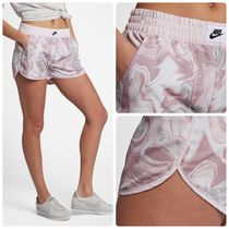 Nike Casual Style Street Style Shorts