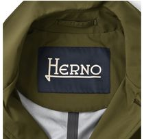 HERNO Trench Coats