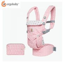 ergobaby OMNI 360 Collaboration New Born Baby Slings & Accessories