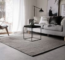 DECO VIEW Carpets & Rugs