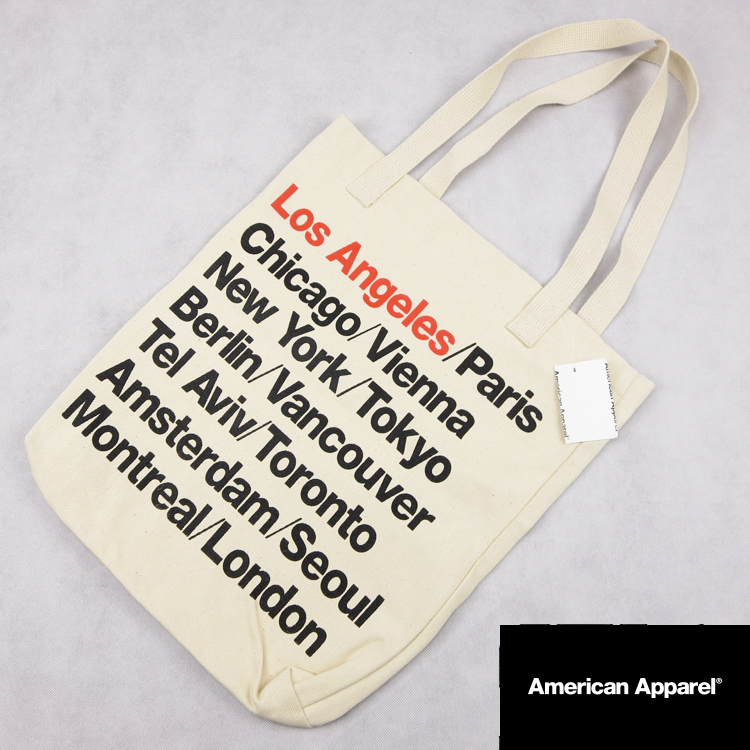 shop lna american apparel