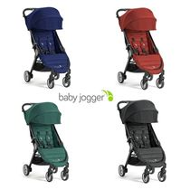 baby jogger 4 months Baby Strollers & Accessories