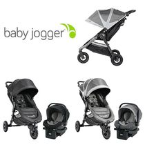 baby jogger New Born Baby Strollers & Accessories