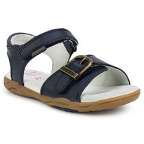 Pediped Kids Girl Sandals