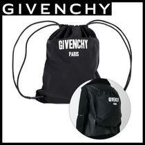 GIVENCHY Backpacks
