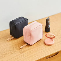 ithinkso Pouches & Cosmetic Bags