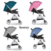 Besrey New Born Baby Strollers & Accessories